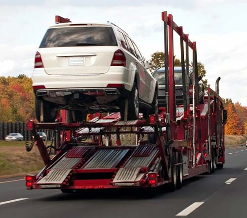 Best Auto Transport Companies >> How To Select A Best Company For Your Auto Shipping Needs