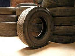 Used Tires For Your Car
