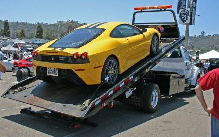 towing-services_federal-way-wa-98003_113139